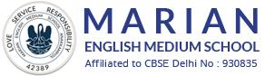 Marian English Medium School